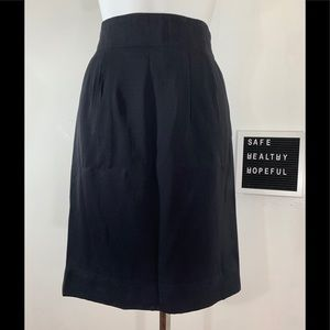 Mondi Pencil Skirt